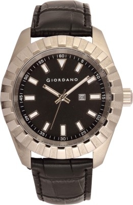 Giordano 1708-01  Analog Watch For Women