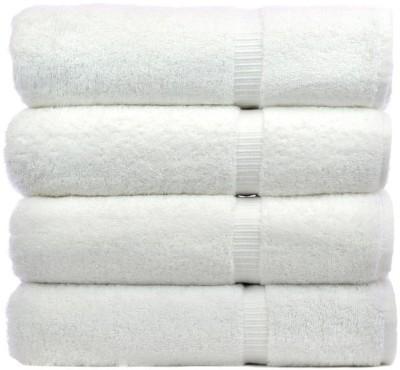 https://rukminim1.flixcart.com/image/400/400/j6tn53k0/bath-towel/r/y/x/new-cotton-white-bath-towel-lnwbt-wbt-19-labno-original-imaex5k63nryemqn.jpeg?q=90