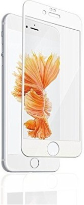 GODILLA Edge To Edge Tempered Glass for Apple iPhone 6s Plus(Pack of 1)