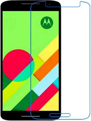 Fashion Hikes Tempered Glass Guard for Motorola Moto X (2nd Gen)