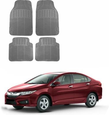 https://rukminim1.flixcart.com/image/400/400/j6v2ky80/car-mat/h/x/k/tremendous-light-greay-peaky-poday-8944079549846-autokraftz-original-imaex8chwufazzp9.jpeg?q=90