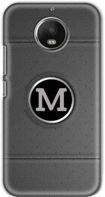 Flipkart SmartBuy Designer Cases (Extra 5% off)