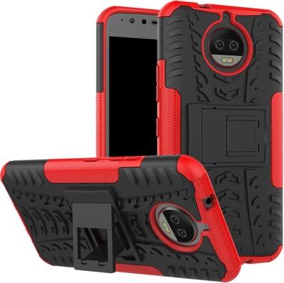 https://rukminim1.flixcart.com/image/400/400/j6v2ky80/mobile-accessories-combo/m/3/y/mg5s-p-combo02-2-besttalk-original-imaex6ayganahfkv.jpeg?q=90