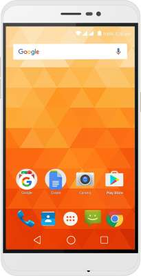 Panasonic Smartphones | Big Billion day Sale Offers