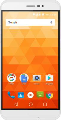 Panasonic P77 (16GB ROM) - Flat ₹800 Off Now ₹4,499