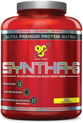 https://rukminim1.flixcart.com/image/400/400/j6v2ky80/protein-supplement/a/u/f/834266007356-bsn-original-imaex8gzmkg46vn4.jpeg?q=90