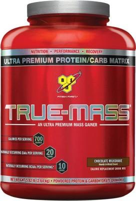https://rukminim1.flixcart.com/image/400/400/j6v2ky80/protein-supplement/g/x/z/true-mass-bsn-original-imaexyqfbhaerzkn.jpeg?q=90