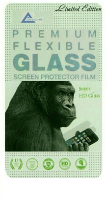 BLATE Tempered Glass Guard for SAMSUNG GALAXY CORE 8262
