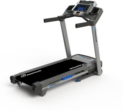 Nautilus T624 Treadmill
