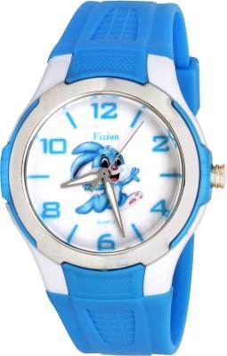 Vizion V-8826-3-1  Analog Watch For Kids