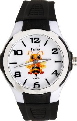 Vizion V-8826-1-2  Analog Watch For Kids