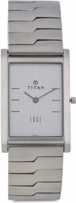 Titan NN1043SM14 Analog Watch - For Men
