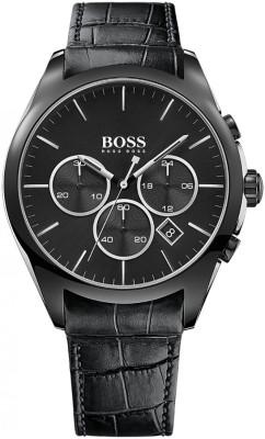 Hugo Boss 1513367  Analog Watch For Men