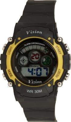 https://rukminim1.flixcart.com/image/400/400/j6v2ky80/watch/x/n/8/v-8552095-1-vizion-original-imaex87u5guqrcqq.jpeg?q=90