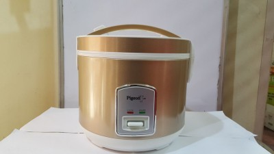 Pigeon Glorious 1.8 L Electric Rice Cooker