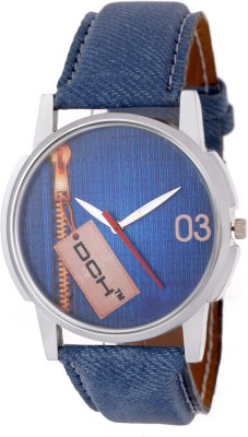 DCH IN-09  Analog Watch For Men