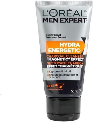 Loreal Face Wash (49ML)