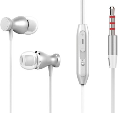 https://rukminim1.flixcart.com/image/400/400/j6wi0sw0/headphone/s/n/y/raydenhy-u27-metal-wired-original-imaex8ucbczyhvbw.jpeg?q=90