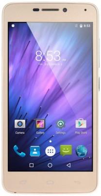 Phonemax Mars X (Gold, 8 GB)(1 GB RAM)