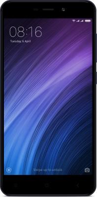 Compare Redmi 4A  Mi Mobiles at Compare Hatke