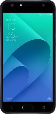 Asus Zenfone 4 Selfie Dual Camera Image