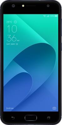 Asus Zenfone 4 Selfie Dual Camera is one of the best phones under 18000