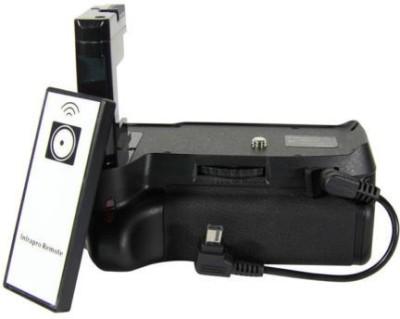 Axcess NIKN D3200 Battery Grip