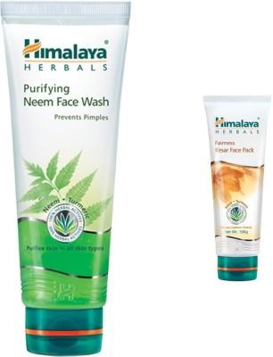 https://rukminim1.flixcart.com/image/400/400/j6xxgnk0/combo-kit/b/t/p/purifying-neem-face-wash-fairness-kesar-face-pack-disg00447-original-imaex9qzsnyajt4k.jpeg?q=90