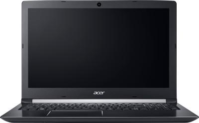 Acer Aspire 5 (UN.GP5SI.001) Laptop