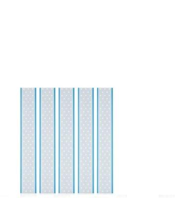 walker Extended Bond Strip Tape Paste(5 g)