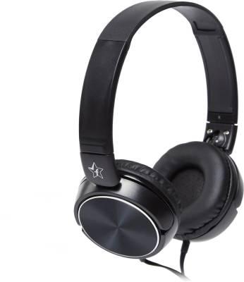 Headphones & Speakers (From ₹479)