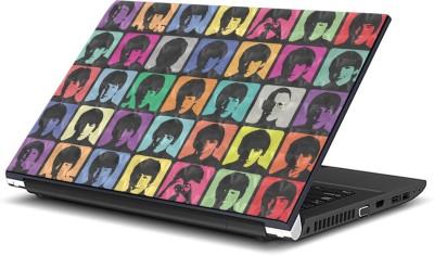 https://rukminim1.flixcart.com/image/400/400/j6xxgnk0/laptop-skin-decal/n/p/2/abstract-art-bp-with-3d-illusion-effect-15-to-15-6-inch-ezyprnt-original-imaexbyyxuzngacc.jpeg?q=90