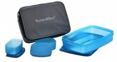 https://rukminim1.flixcart.com/image/400/400/j6xxgnk0/lunch-box/m/h/h/compact-lunch-box-with-bag-colours-blue-1050-ml-signoraware-3-original-imaex9sjkgetmajf.jpeg?q=90
