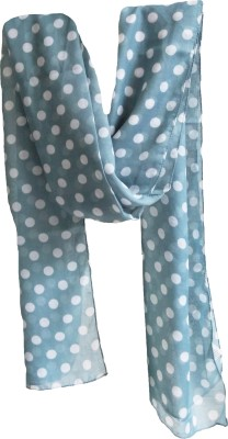 vershaa Polka Print Polycotton Women