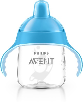 Philips Avent Premium(Blue)