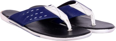 Johnnie Boy Slippers at flipkart
