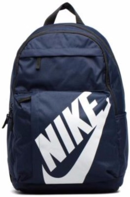 Nike CR7 25 L Backpack Black Best Price in India  41a9397a0097c