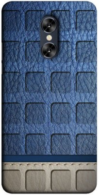 Treecase Back Cover for Micromax Evok Dual Note(Multicolor, Flexible Case)