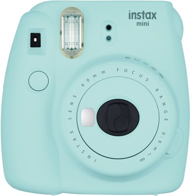 https://rukminim1.flixcart.com/image/400/400/j6zcwi80/instant-camera/5/q/n/ice-blue-with-brown-case-40-shots-mini-9-ice-blue-with-brown-original-imaex6nzgyqqzhfk.jpeg?q=90