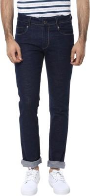 3 Concept Slim Men's Blue Jeans