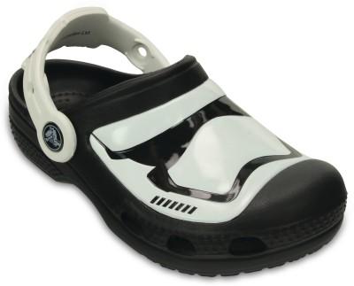 Crocs Boys Mule(Slip ons)