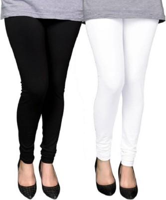 https://rukminim1.flixcart.com/image/400/400/j6zcwi80/legging/r/y/s/xxl-high-quality-white-and-black-leggings-atabz-original-imaexb74zwzgwfsq.jpeg?q=90