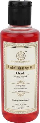 https://rukminim1.flixcart.com/image/400/400/j6zcwi80/massage-oil/k/q/z/210-sandalwood-massage-oil-kn0362-khadi-natural-original-imaew8ujtytfzbkh.jpeg?q=90