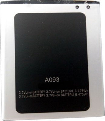 VNSALES Mobile Battery For Micromax A093