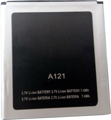 VNSALES Mobile Battery For Micromax A121