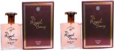 https://rukminim1.flixcart.com/image/400/400/j6zcwi80/perfume/c/v/n/200-exotic-royal-beauty-combo-perfume-100ml-100ml-eau-de-parfum-original-imaexc33wpfzgy88.jpeg?q=90