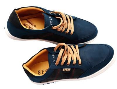 21d9701c06a Buy Mens Footwear online in India