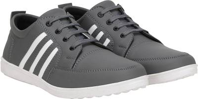 Knot n Lace Live Sneakers For Men