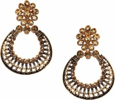 https://rukminim1.flixcart.com/image/400/400/j70sccw0-1/earring/t/r/v/36-jatin-1-9-17-jewels-guru-original-imaexcyjggxjnbts.jpeg?q=90