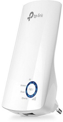 TP-Link TL-WA850RE Router